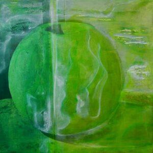 DaSein-Grün